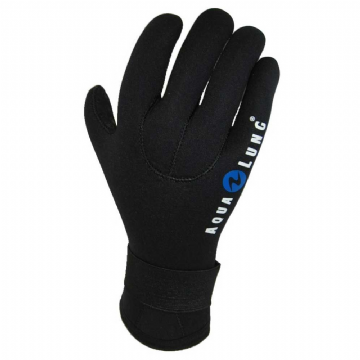 Aqualung Submersion 5mm Glove